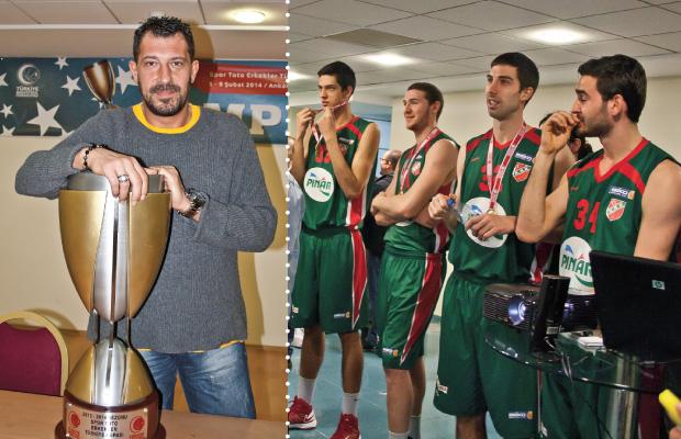 mavisehir-dergisi-basket2