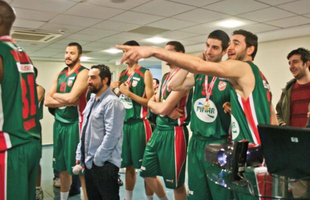 mavisehir-dergisi-basket4