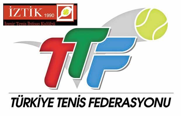 mavisehir-dergisi-tenis3