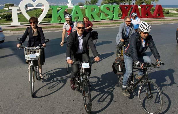 mavisehir-dergisi-baskan-bisiklet3