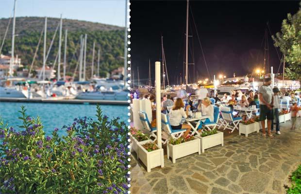 mavisehir-dergisi-crete2