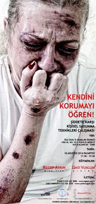 mavisehir-dergisi-egiad1