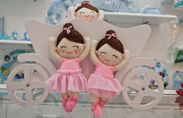 mavisehir-dergisi-mutlu-bebek6