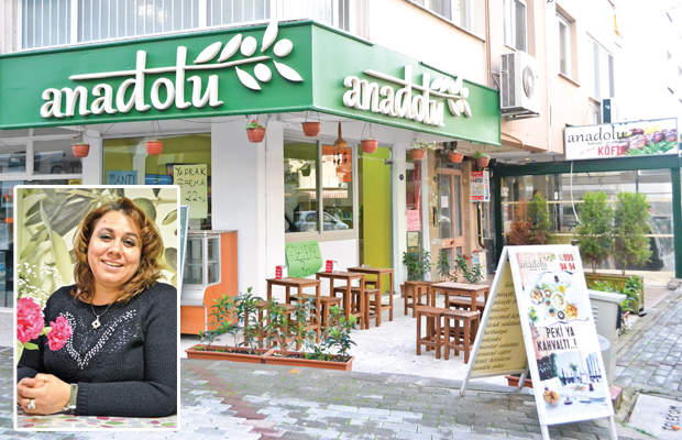 mavisehir-dergisi-anadolu2
