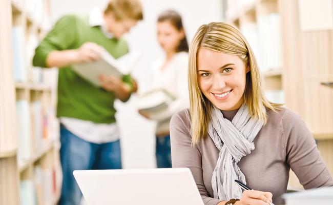 okullarımızda-öğrencilerimizi-geleceğe-hazırlamak-için-öğrenme-odaklı-yaklaşımlar-izmir-mavisehir-dergisi