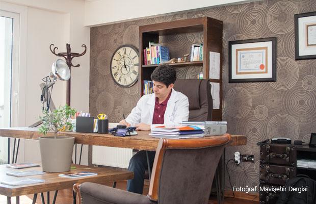 mavisehir-dergisi-dr-tolga-enver-yuceturk4