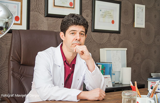 mavisehir-dergisi-dr-tolga-enver-yuceturk7