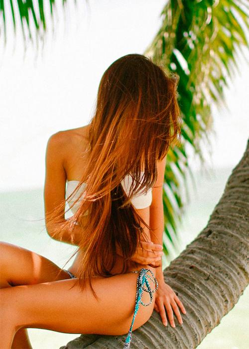mavisehirdergisi-bikini2