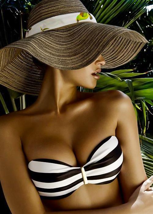 mavisehirdergisi-bikini4