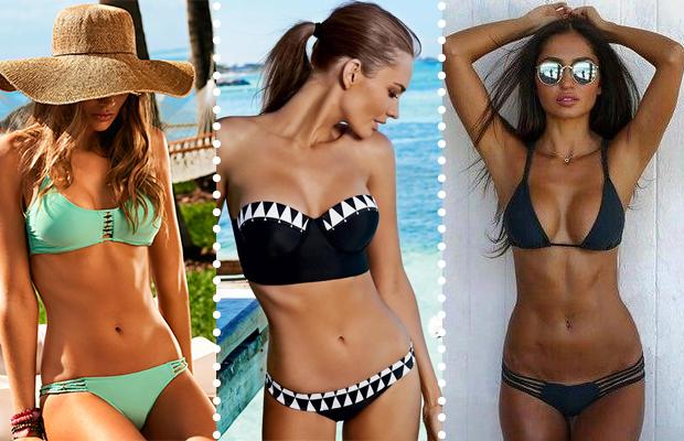 mavisehirdergisi-bikini7
