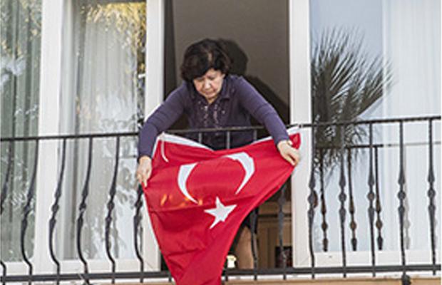 mavisehirdergisi-bayrak3