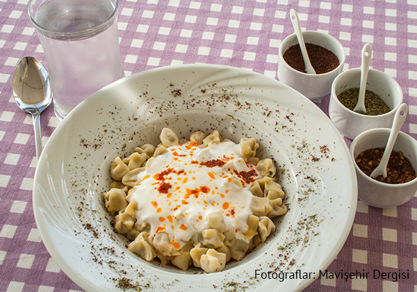 mavisehirdergisi-eltis-cafe3
