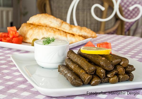 mavisehirdergisi-eltis-cafe4