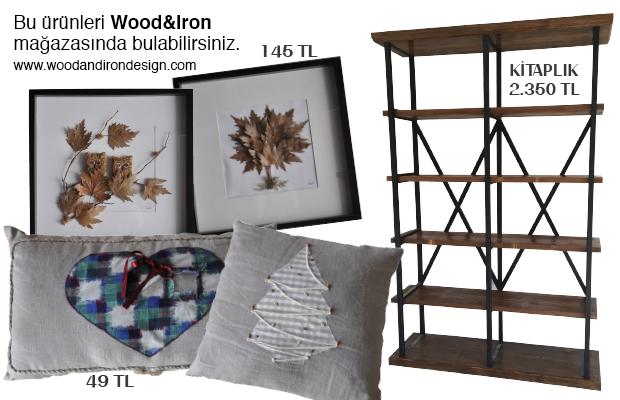 mavisehirdergisi-woodiron2