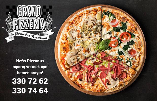 mavisehir-dergisi-grano-pizzeria2