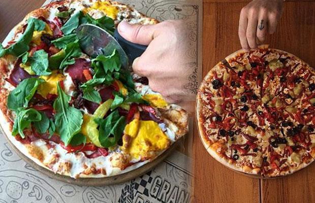 mavisehir-dergisi-grano-pizzeria3