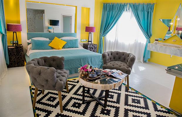 mavisehir-dergisi-marge-hotel2