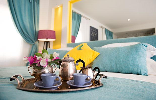 mavisehir-dergisi-marge-hotel3