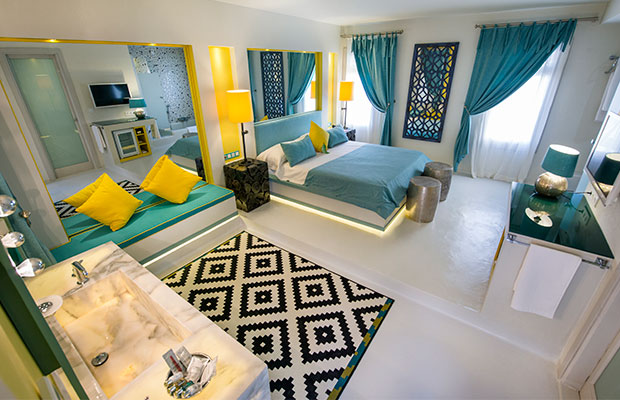mavisehir-dergisi-marge-hotel4