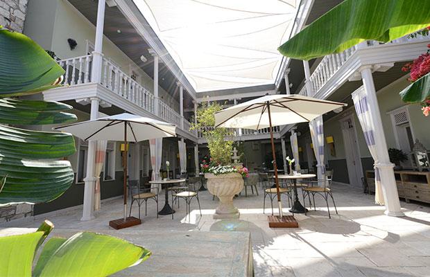 mavisehir-dergisi-marge-hotel5
