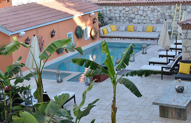 mavisehir-dergisi-marge-hotel7