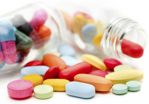 mavisehirdergisi-antibiyotik3