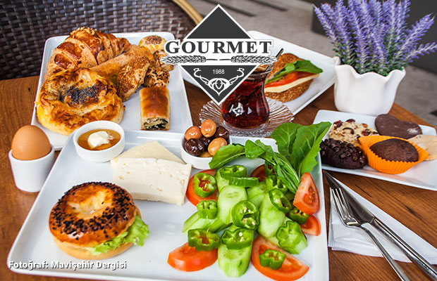mavisehir-dergisi-gourmet1