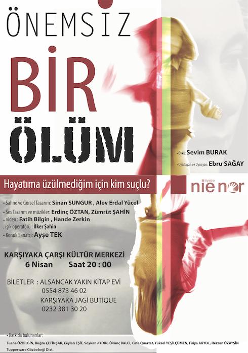 mavisehir-dergisi-ebru-sagay3