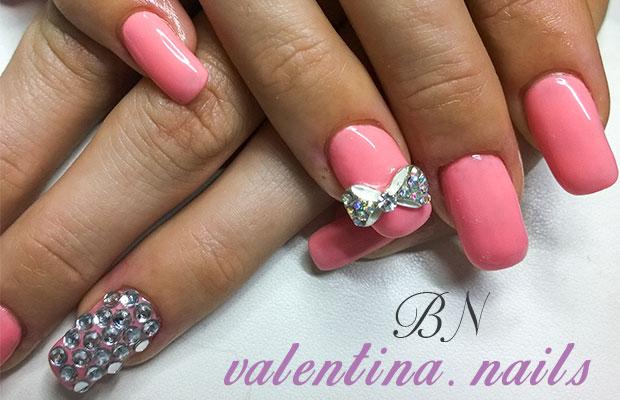 mavisehirdergisi-valentina-nails2
