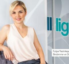 mavisehir-dergisi-fulllight1