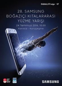 Samsung_telefon_KV