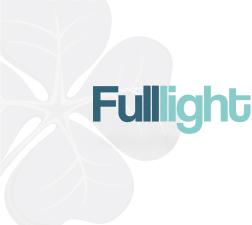 mavisehir-dergisi-fulllight2