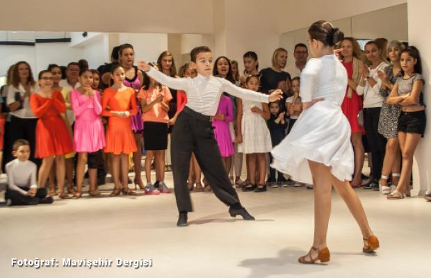mavisehir-dergisi-izmir-dans-atolyesi2