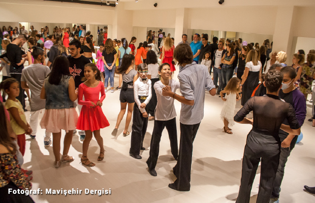mavisehir-dergisi-izmir-dans-atolyesi3