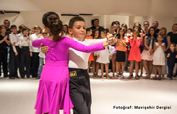 mavisehir-dergisi-izmir-dans-atolyesi5