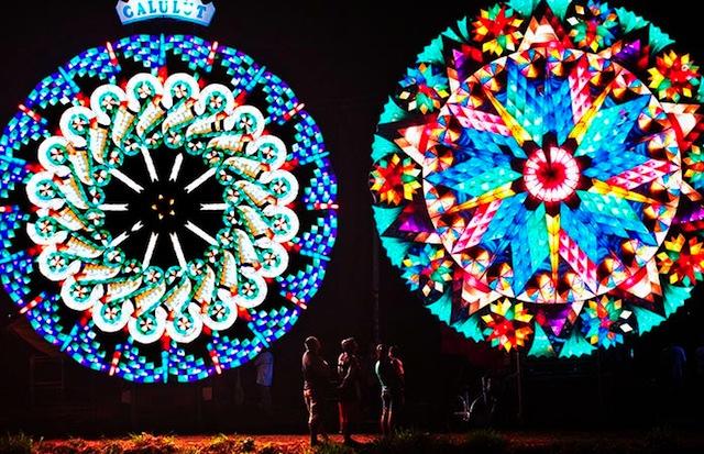 01_dev_fener_festivali