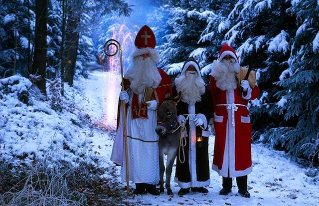 05_germany_christmasjpg