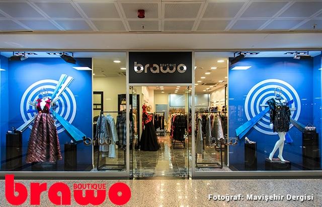 mavisehir-dergisi-brawo6